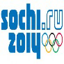 Sochi 2014 – Our games, our victory!